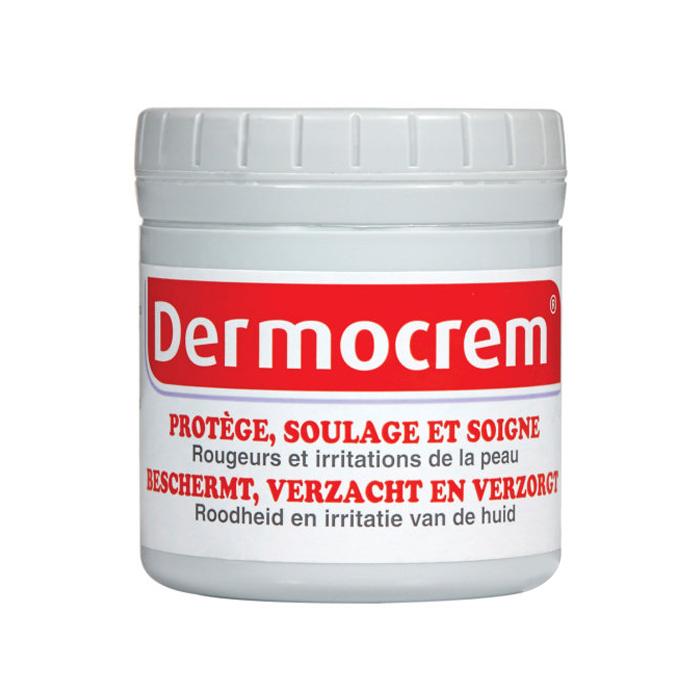 Image of Dermocrem 60g