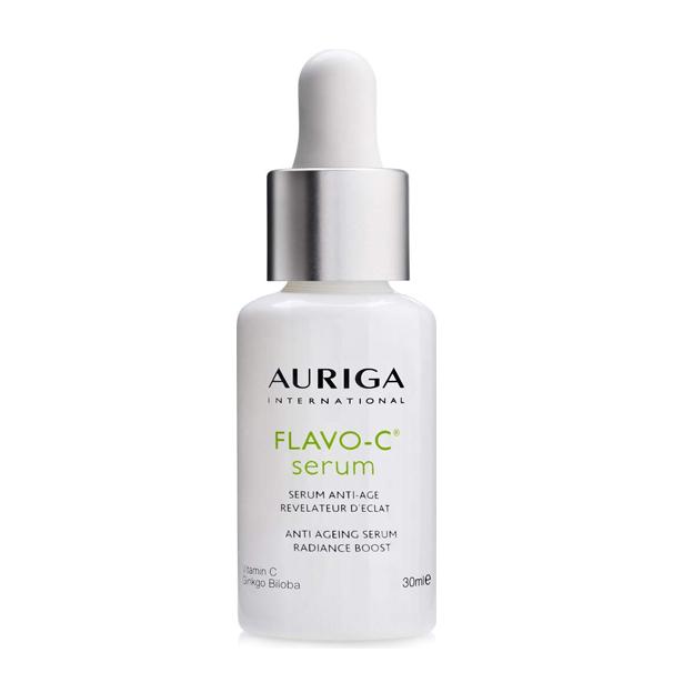 Image of Auriga Flavo-C Serum 30ml