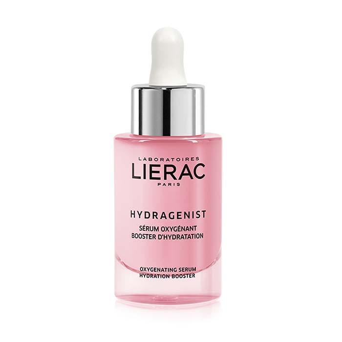 Image of Lierac Hydragenist Hydraterend Serum Extra Zuurstof 30ml