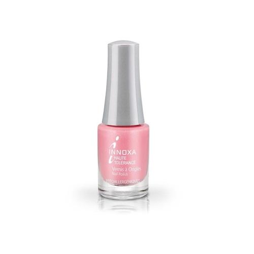 Image of Innoxa Nagellak 104 Roze Candy 4,8ml
