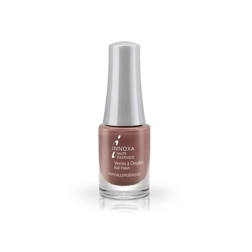 Image of Innoxa Nagellak 302 Roze Bruin 4,8ml