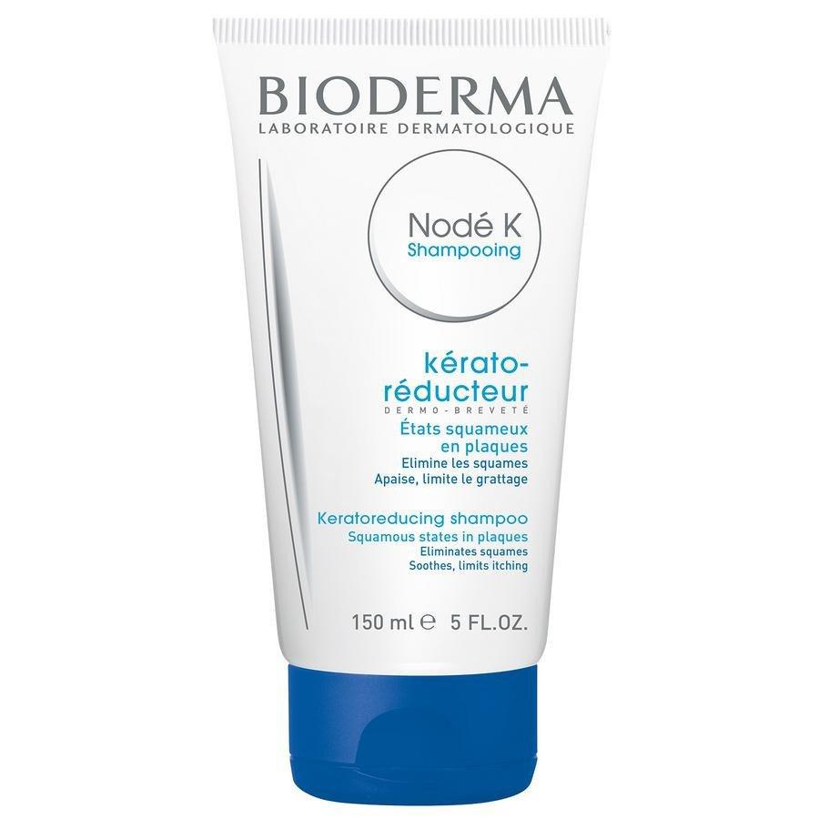 Image of Bioderma Nodé K Anti-Schilfer Shampoo 150ml