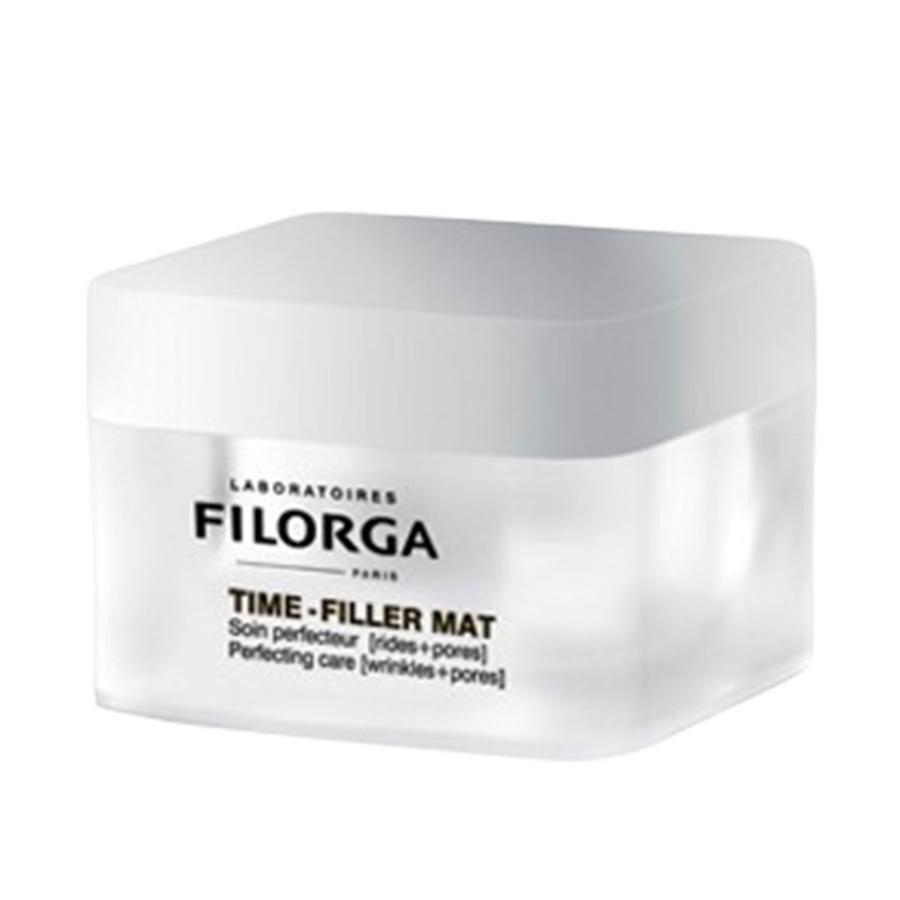 Image of Filorga Time-Filler Mat 50ml