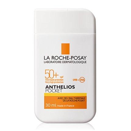 Image of La Roche Posay Anthelios Pocket SPF50+ 30ml