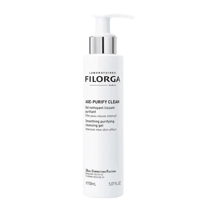 Image of Filorga Age-Purify Clean Reinigende Gel 150ml
