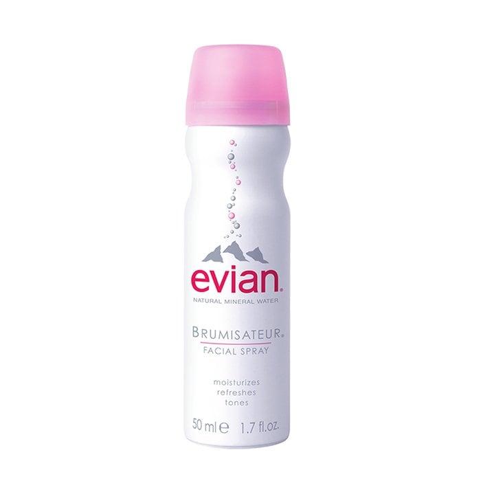 Image of Evian Gezichtsspray 50ml