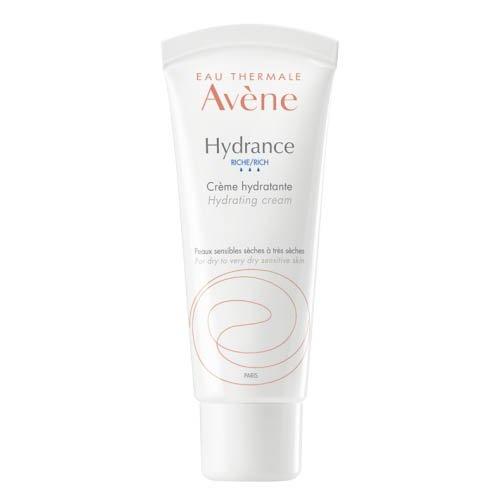 Image of Avène Hydrance Rijke Hydraterende Crème 40ml