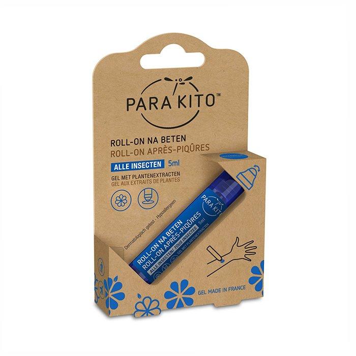Image of Para'kito Na Beten Roll-On 5ml