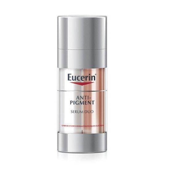 Image of Eucerin Anti-Pigment Serum Duo 30ml