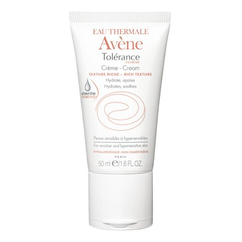 Image of Avène Tolérance Extrême Crème 50ml