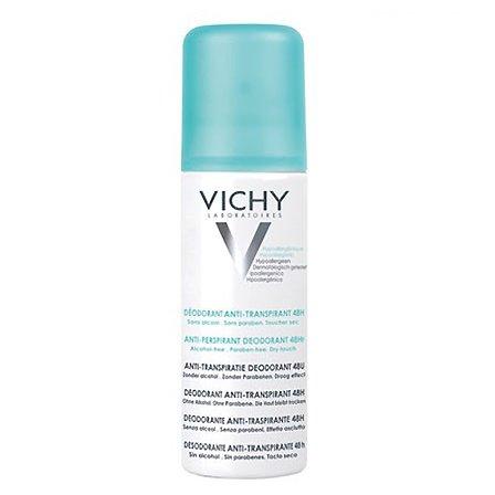 Image of Vichy Deodorant Spray Intense Transpiratie 48 Uren 125ml