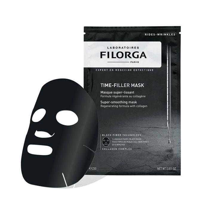 Image of Filorga Time-Filler Masker 1 Stuk