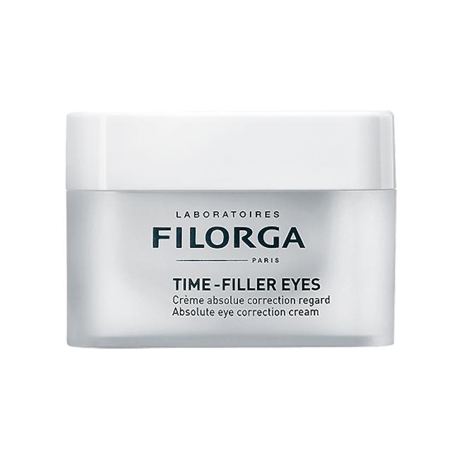 Image of Filorga Time-Filler Eyes Crème 15ml